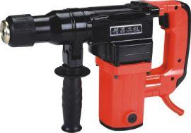 电锤(Mod. 80026)