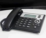 VOIP SIP WIFI IP电话机 网络电话(A-V-3608)