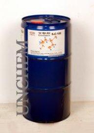 SAC系列水性塗料交聯劑
