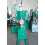 供应滚焊机滤网缝焊机 制桶缝焊机 滚焊机 加工定制