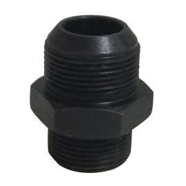 液压油管,高压油管总成