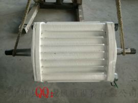 1000w直驱式永磁同步风力发电机精益求精还是晟成