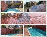 厂家供应游泳池盖选用304不锈钢安全保温防尘