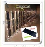 隧道炉烤漆房改造微晶玻璃电发热板片中山