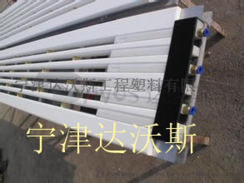 吸水箱面板A成都吸水箱面板A吸水箱面板厂家定制