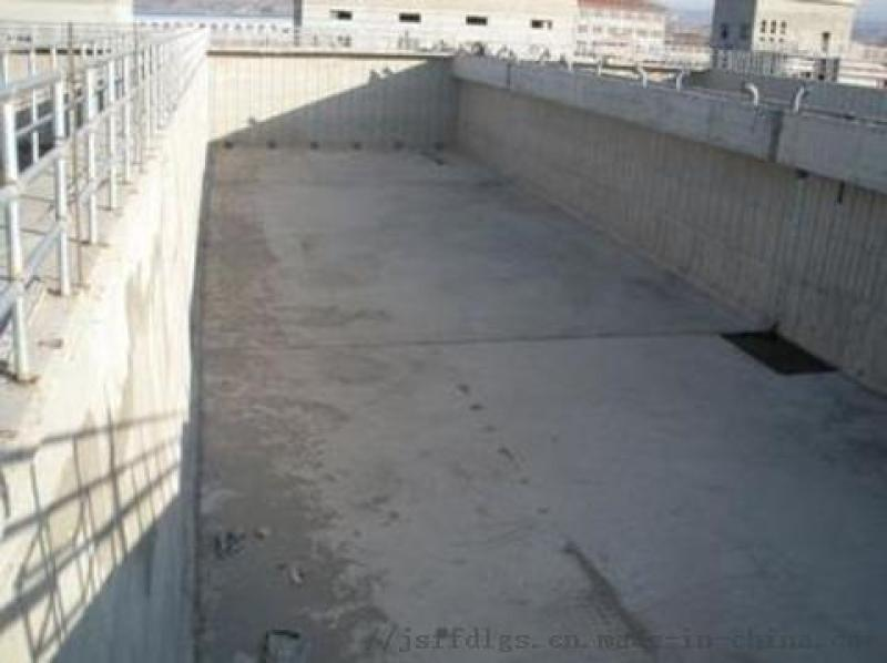 污水池伸缩缝堵漏 三里港堵漏公司