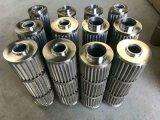 山東省不鏽鋼濾芯/涵潤不鏽鋼過濾/不鏽鋼濾芯