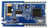 原厂433M SX1278远距离双向模块