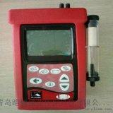 凯恩KM905 手持式烟气分析仪
