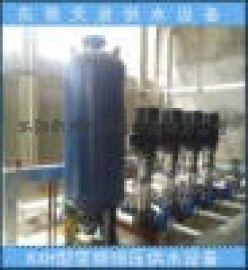 《东莞天泉》气压供水设备厂家