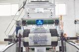 产地货源仲铂低熔点塑料袋 低熔点袋