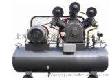 【國廈品質】40公斤_50公斤空壓機保證交貨期