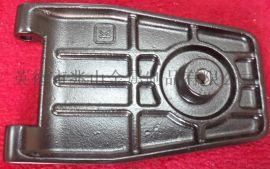 40Cr钢精铸件-深圳不锈钢铸造厂