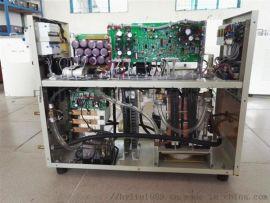 高频电源维修 **频维修 感应器维修