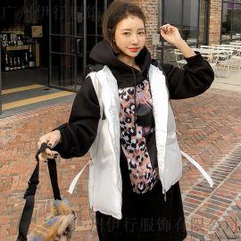 折扣女装 IC北京天通尾货批发信息 北京尾货服装在哪里 东北女装折扣批发