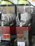 平湖哪里卖东贝双缸单冷果汁机