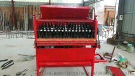 玉米收割机加装原厂剥皮机的产品介绍
