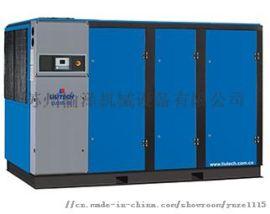 工厂专用螺杆空压机22KW
