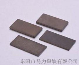 **钕铁硼强力磁铁 永磁材料 变频压缩机磁铁