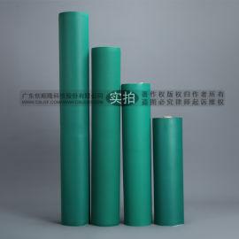 深圳防静电台垫 防静电胶皮 防静电工作台垫
