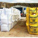 宁波吨袋定做全新塑料PP集装吨袋