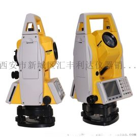 西安哪里有卖测量仪器13659259282