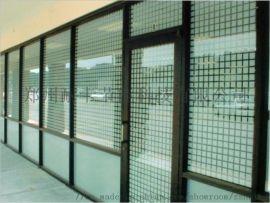 郑州办公室贴膜,龙膜防撞条,建筑膜
