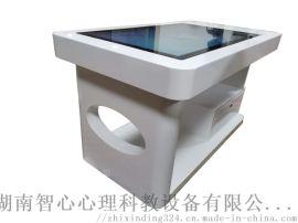 厂家直销 3D电子沙盘