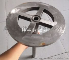 型号齐全汽轮机滤芯LY-38/25W[科宇达]