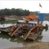 青岛水深河道采砂抽沙船 山东水库清淤挖泥船