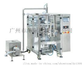 辣椒酱火锅底料包装机 食品包装机械 全自动包装设备