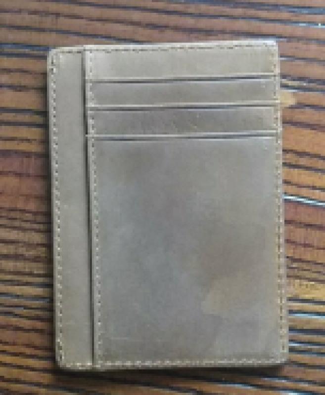 卡包定制馈赠礼品赠品定制10元内选礼品定制