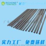 导热硅胶套管 导热矽胶套管 导热绝缘套管