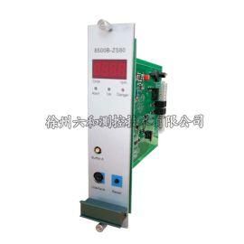 8500B-ZS80转速监控保护模块