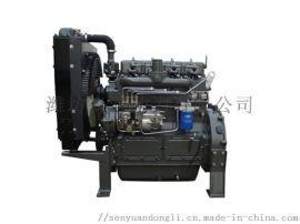 青岛柴油发电机组/重庆船用柴油机