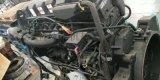 575马力康明斯发动机 QSZ13-C575总成