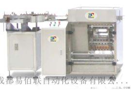 GXP-60滚筒式洗瓶机