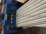 經濟型900彩鋼瓦牆面板