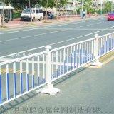 市政护栏,市政护栏生产厂家,市政护栏安装生产厂家