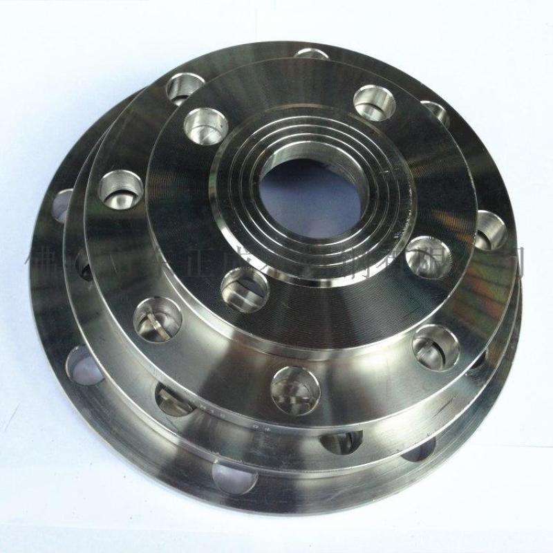 耐压不锈钢法兰厂家,316L不锈钢法兰