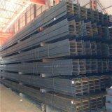 型鋼-型鋼廠家-H型鋼-工字鋼