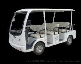 供应旅游观光车专用PC耐力板实心板聚碳酸酯板材