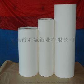 防油纸,硅油防油纸,单双面硅油纸厂家