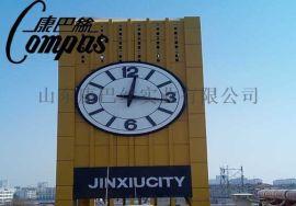 塔中/学校塔楼大钟/建筑大钟/在安装前注意事项?