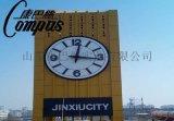 塔中/學校塔樓大鐘/建築大鐘/在安裝前注意事項?