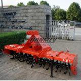 汉美1GKN-230中置旋耕机