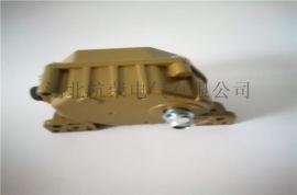 防腐位置控制开关SD-FJK-ZTL-LED图片