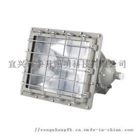 BAT1201防爆防腐泛光灯一体式防爆泛光灯