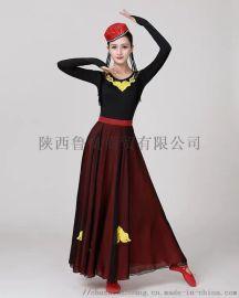 提供年会服装 晚礼服 礼仪旗袍 相声小品演出服租赁