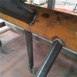 大型叶轮发酵翻堆设备 养殖场专用发酵设备